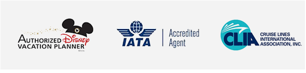 Agency Accreditation